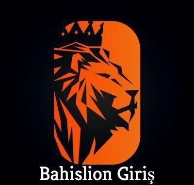 Bahislion Giriş