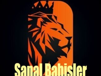 Bahislion Sanal Bahisler