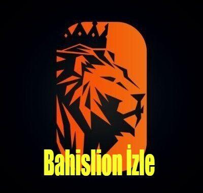 Bahislion İzle